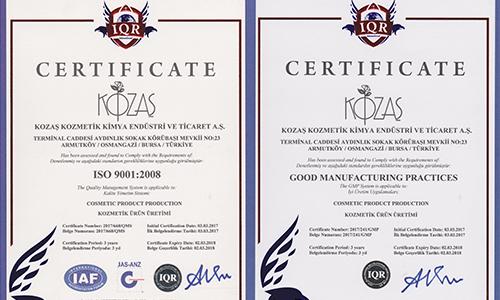 sertifikakurumsal-45678523